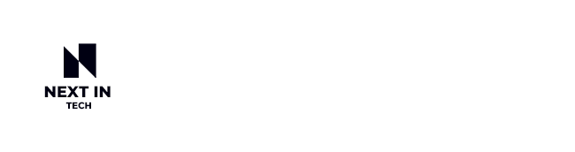 Digital Roundtables