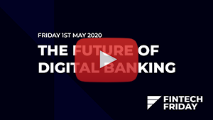 The Future of Digital Banking