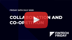 Collaboration and Co-opetition
